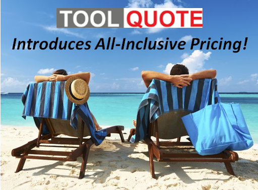 ToolQuoteAll-InclusivePricing